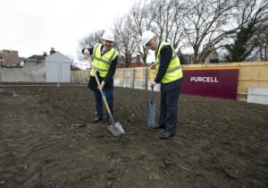 Fennell-Photography-STG-sod-turning